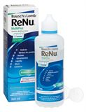 Picture of Renu 360ml