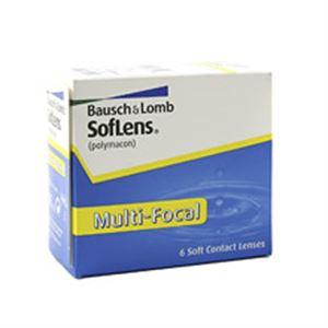 Слика за Soflens Multi – Focal