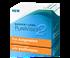 Слика за PureVision 2HD за астигматизам