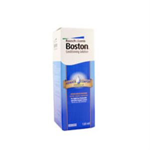 Picture of Boston Conditioning Solution 120ml