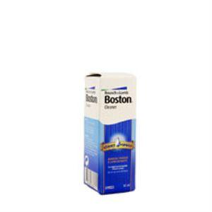 Слика за Boston Cleaner 30ml
