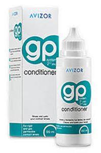 Picture of Avizor GP Conditioner 120ml