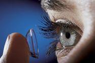 Picture of Мултифокални контактни леќи