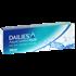 Picture of Dailies Aqua Comfort Plus (30 pcs in the box)